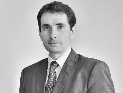 Bartosz Dawidowicz – Adwokat