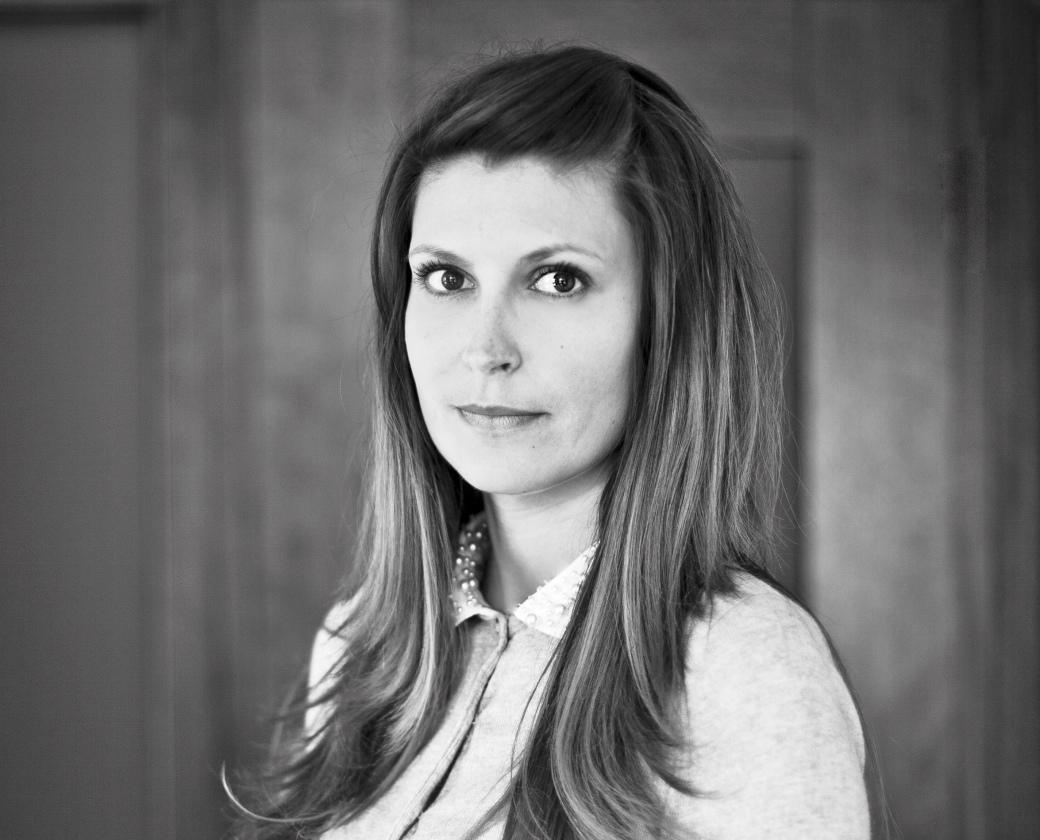 Monika Członka – Radca prawny